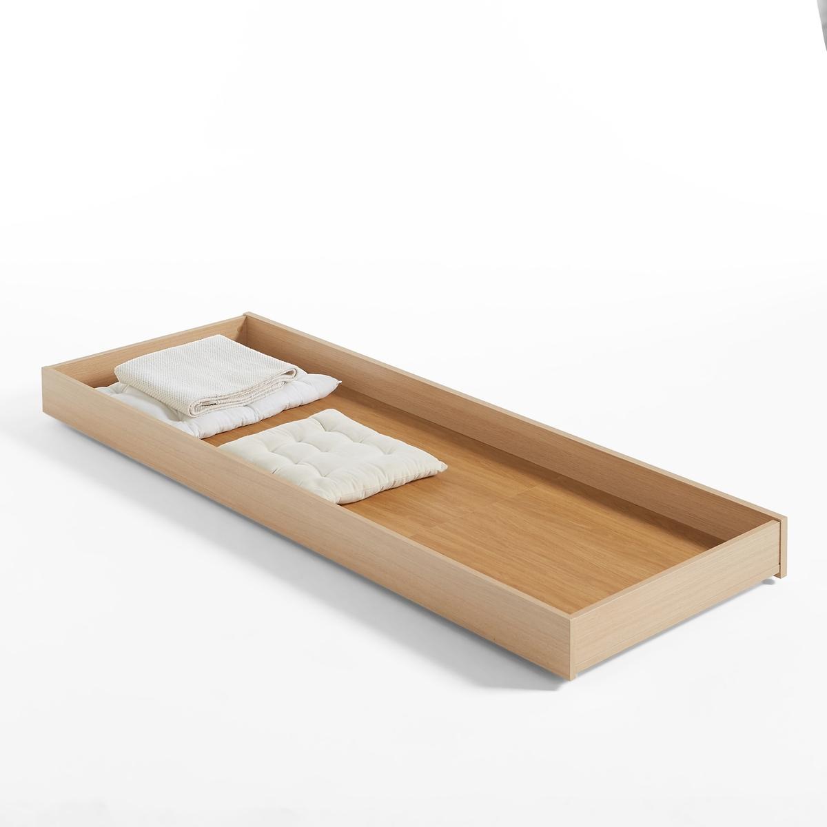 Ящик для хранения под кроватью SABIL jd коллекция дефолт обновление раздела ящик для хранения небольшого ящика 3