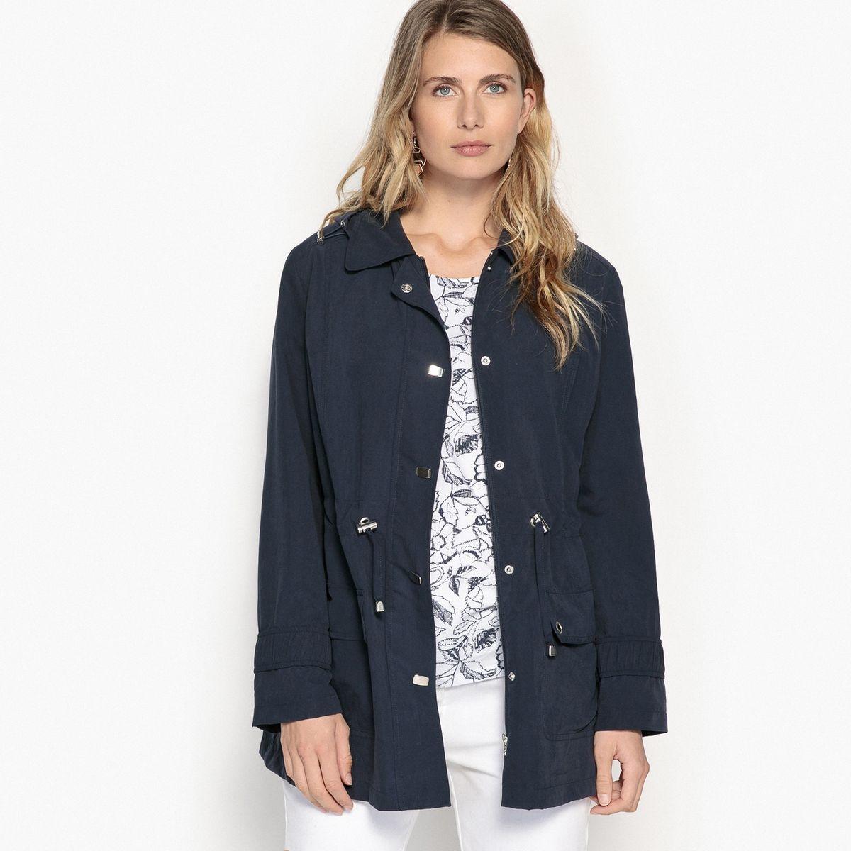 Veste Tendance Femme en ce qui concerne manteau tendance - fashion designs