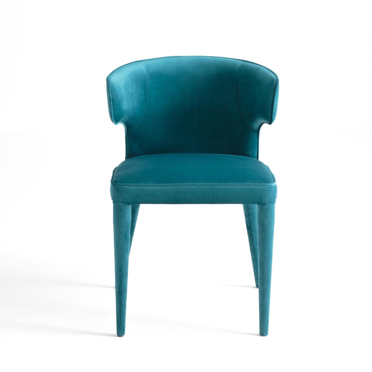 Кресло  Favinie