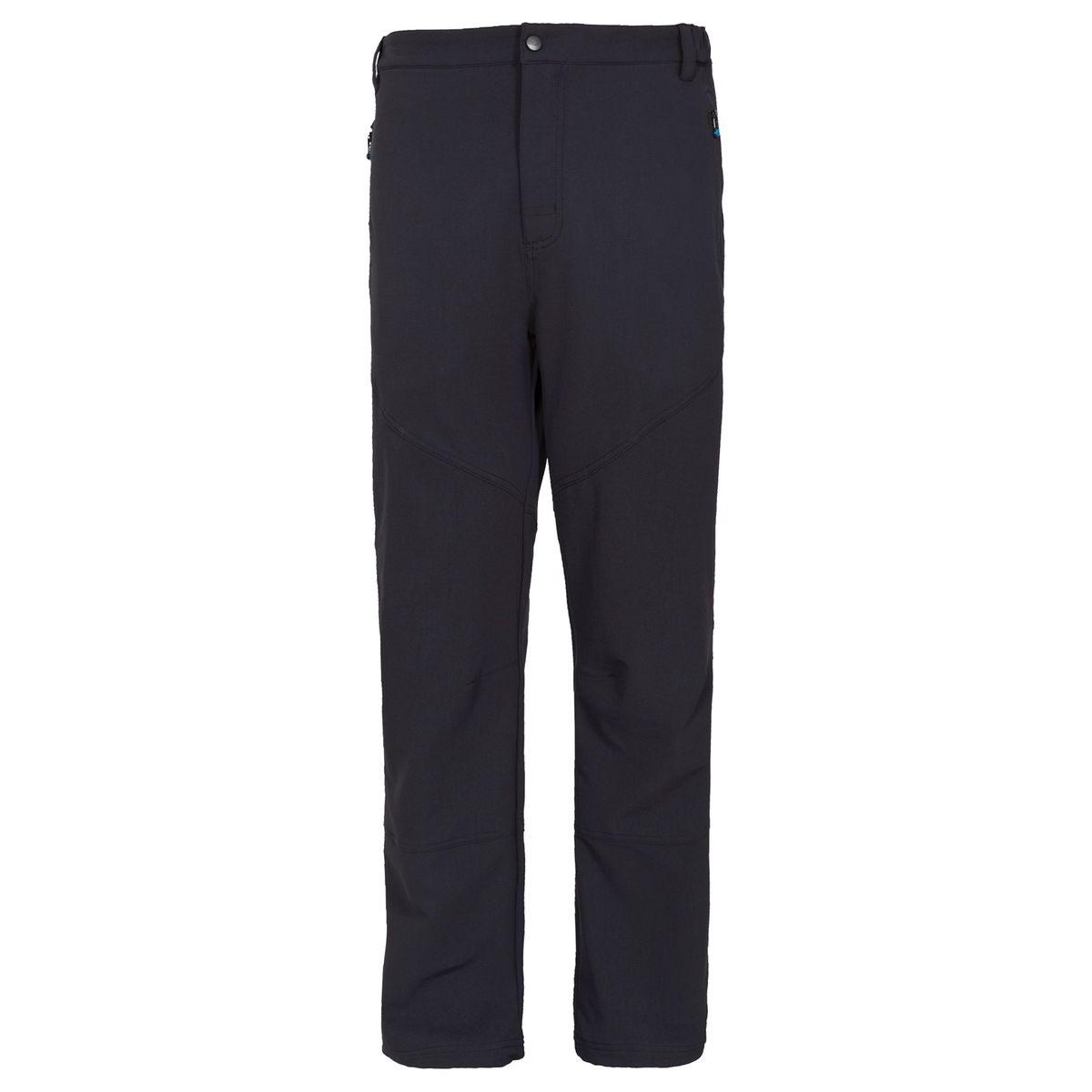 Canyon pantalon randonnée technique DLX homme