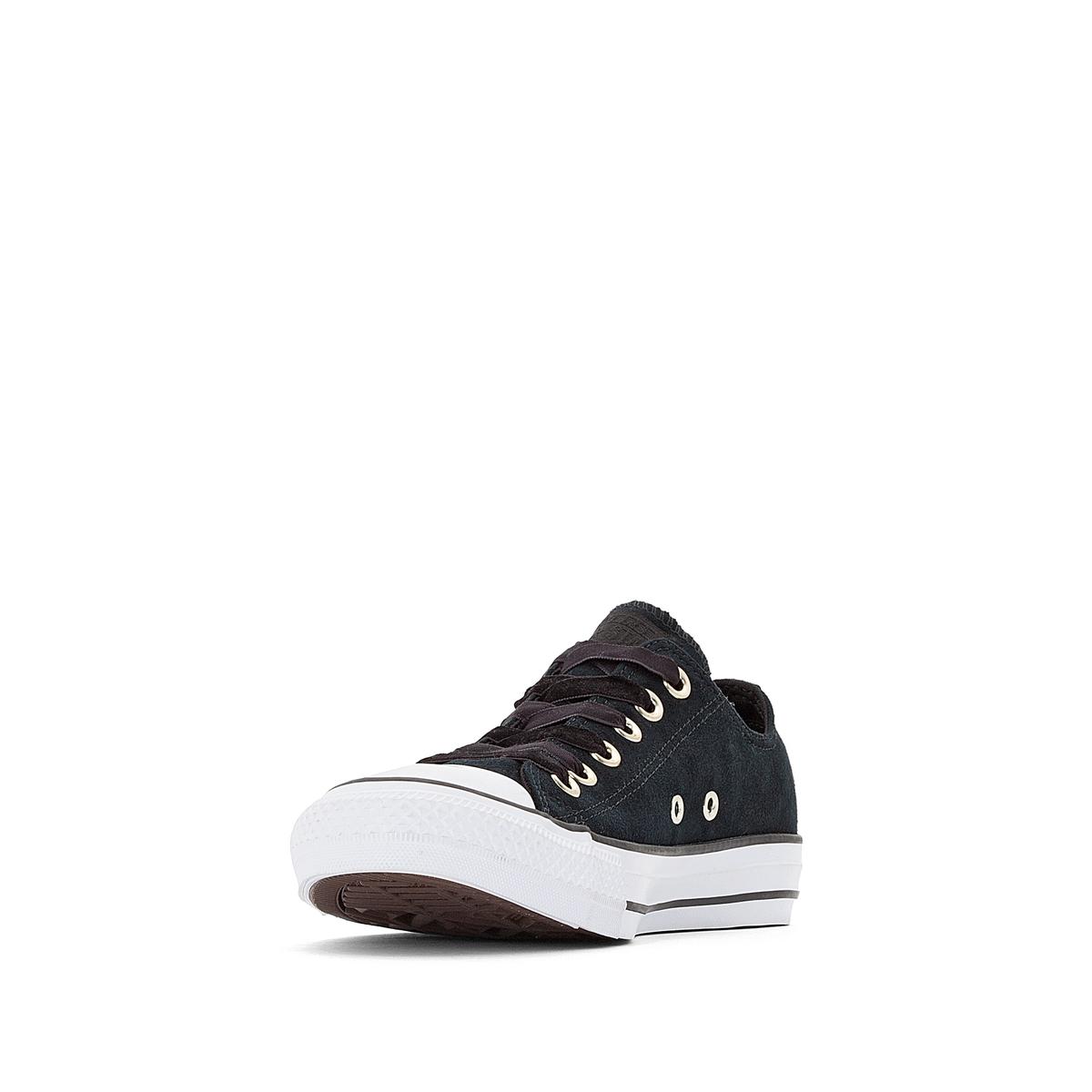 Imagen secundaria de producto de Zapatillas CHUCK TAYLOR ALL STAR OX GATOR GLAM - Converse