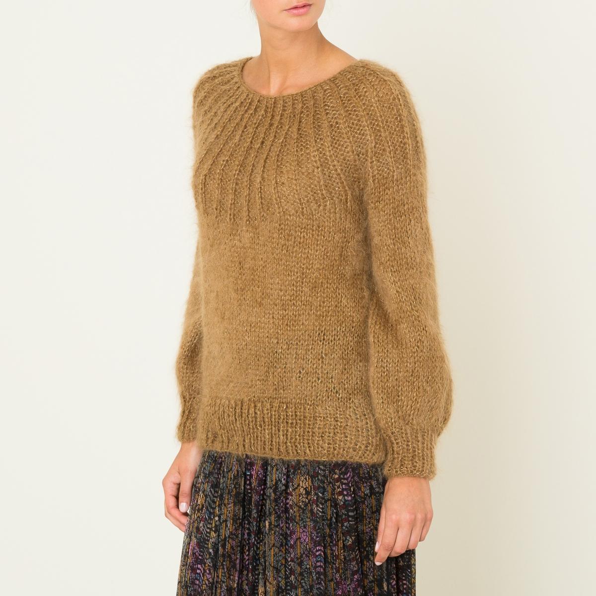 Пуловер LUEUR