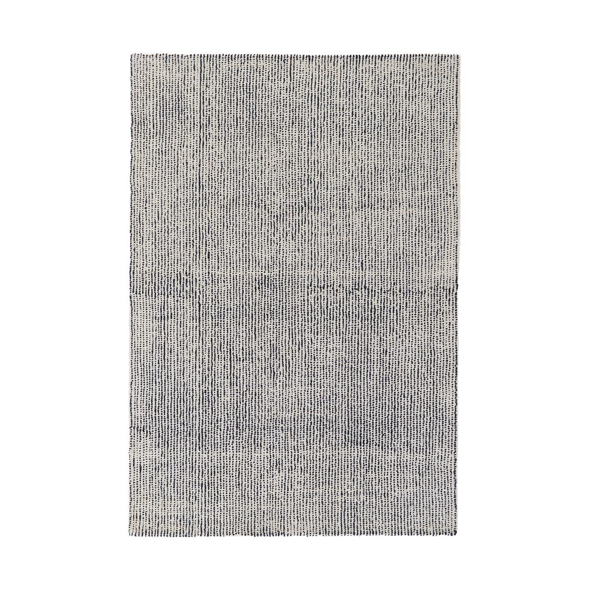 Ковер La Redoute Берберский из шерсти Narva 120 x 170 см бежевый ковер la redoute из шерсти 120 x 170 см розовый