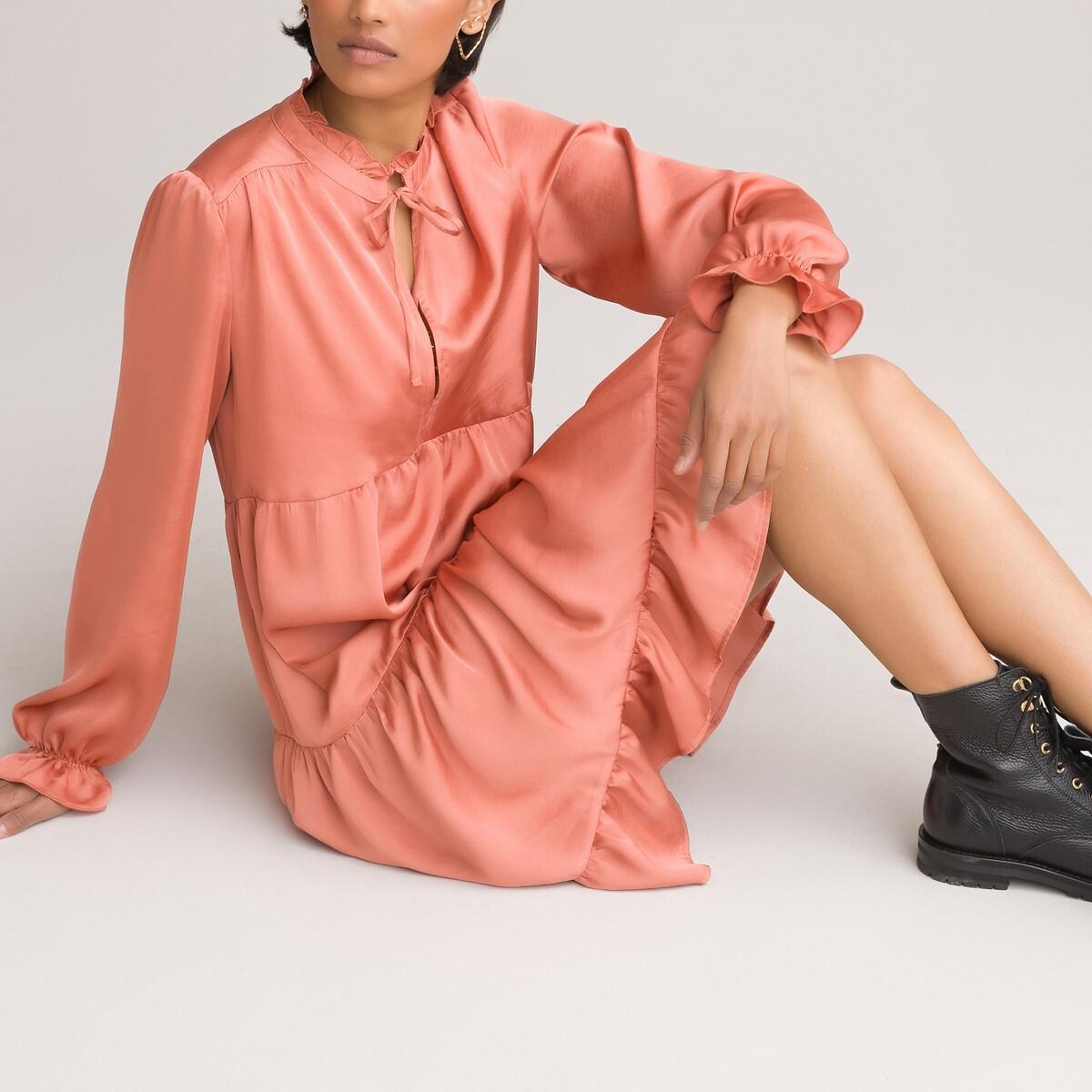 Платье LaRedoute 35024851314