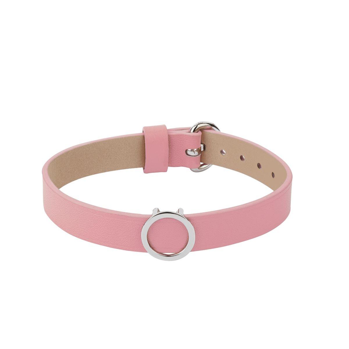 Bracelet Laiton JASMIN