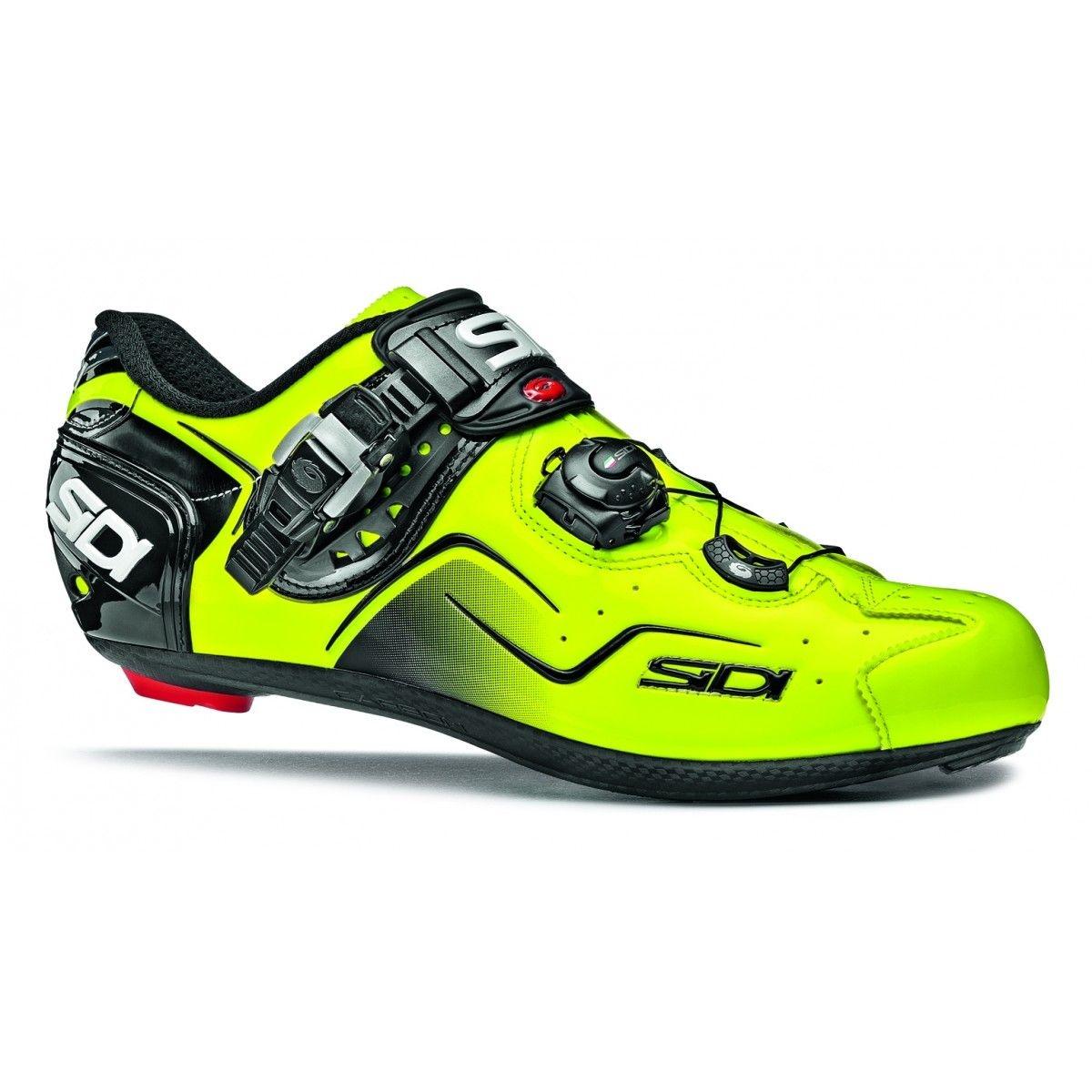 Chaussures route KAOS Cyclisme Sidi