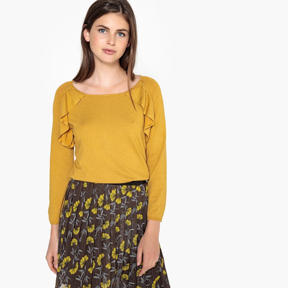 Пуловер LPB WOMAN 12182491 от LaRedoute
