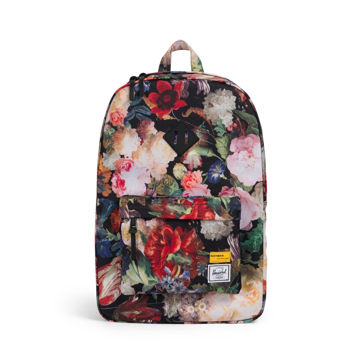 Рюкзак HERITAGE, 21,5 л,для ноутбука 15