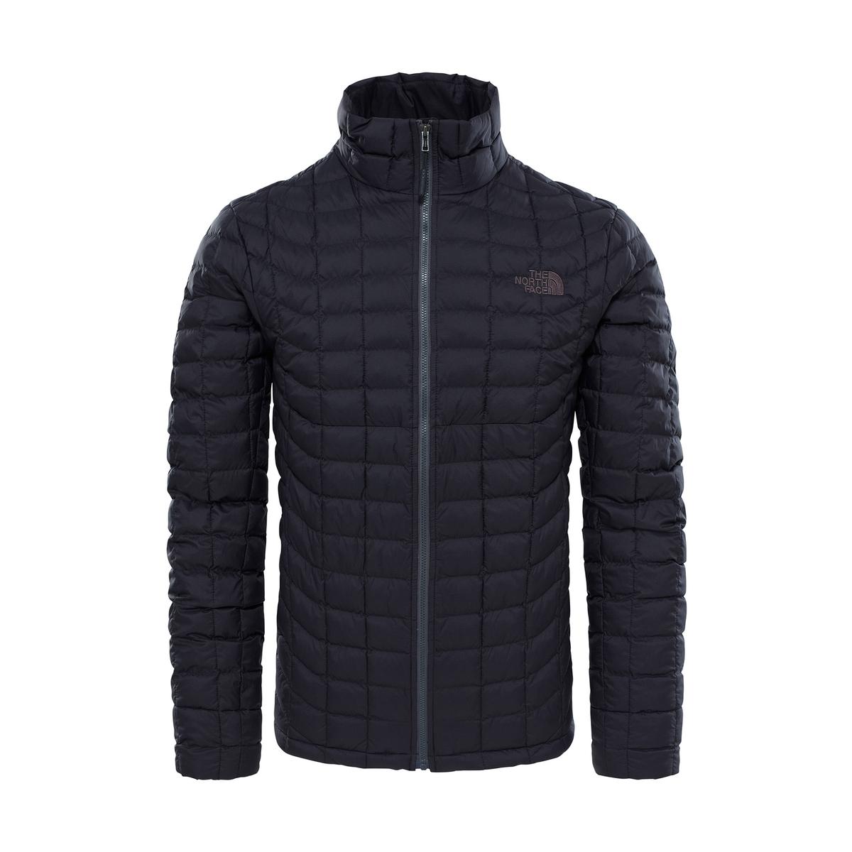 Куртка укороченная с воротником-стойкой, THERMOBALL The North Face