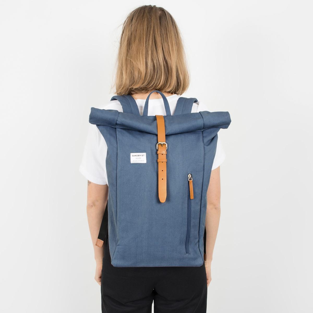 Рюкзак специально для ноутбука 15 дюймов, 18 л, DANTE