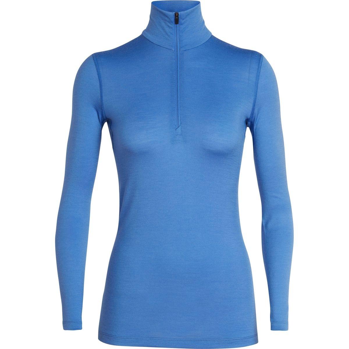 200 Oasis - Sous-vêtement Femme - bleu