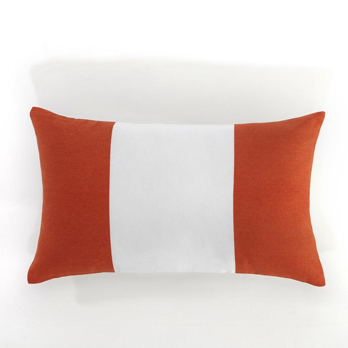 Чехол для подушки Yott