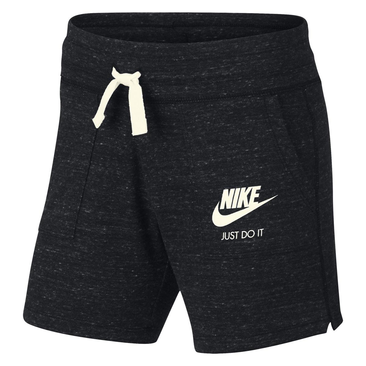 Shorts da 6 a 16 anni