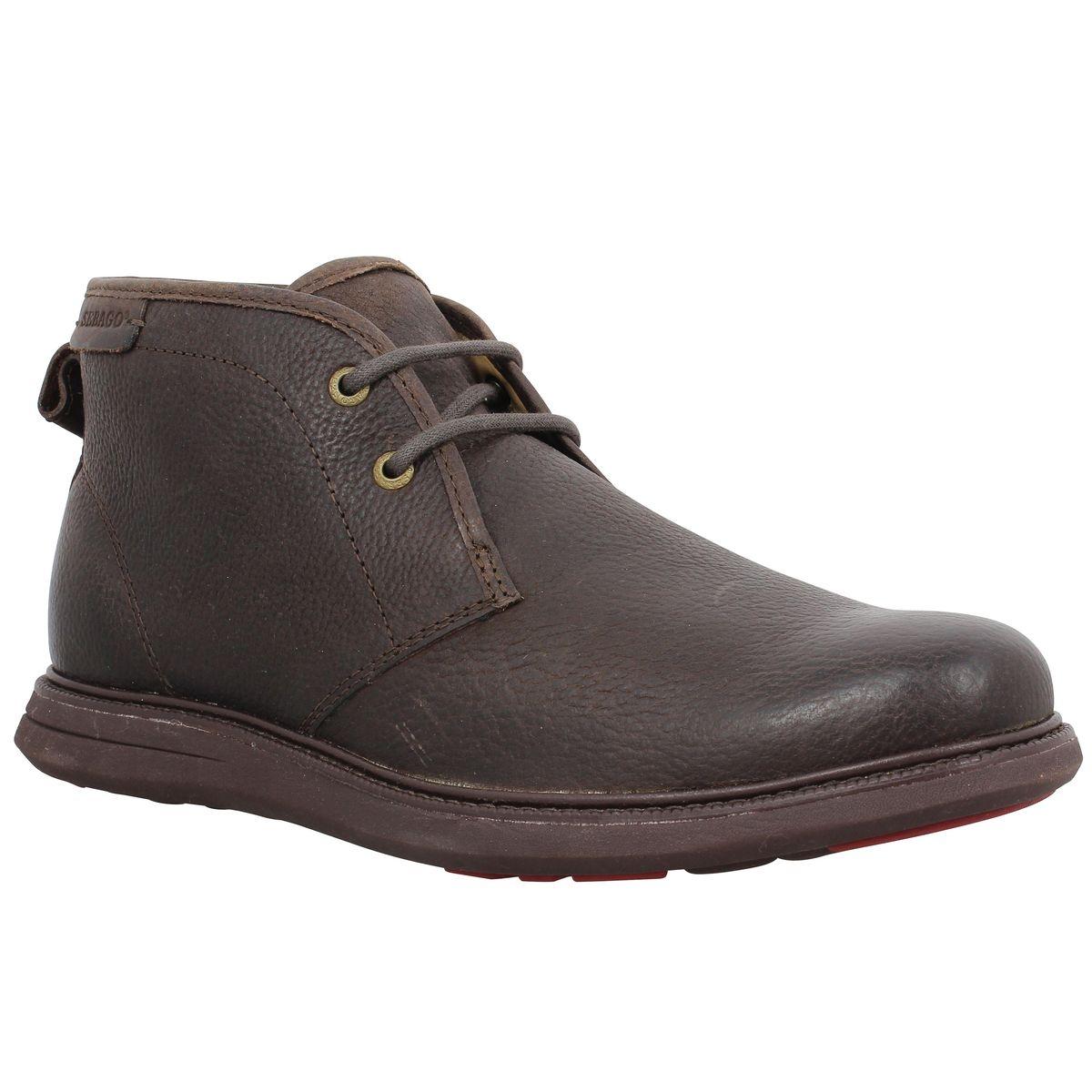 Sébago Homme Boots sebago boots b810243 Sébago Homme soldes TZd1lCq1d