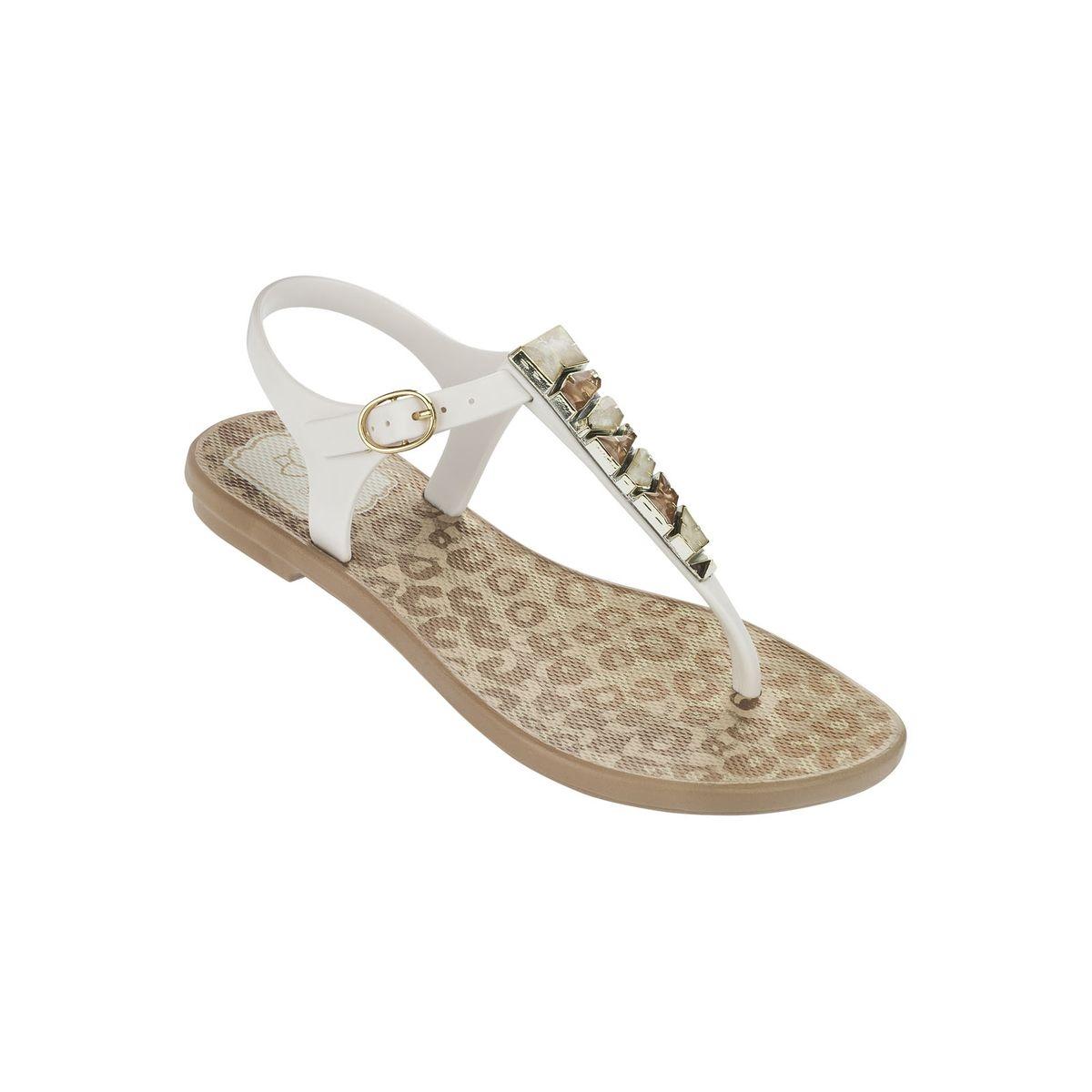 Sandales Enfant Jewel et