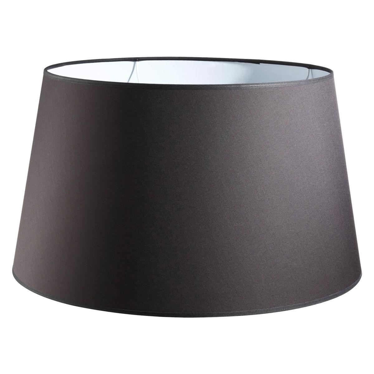 achat abat jour eclairage d coration maison et jardin discount page 1. Black Bedroom Furniture Sets. Home Design Ideas