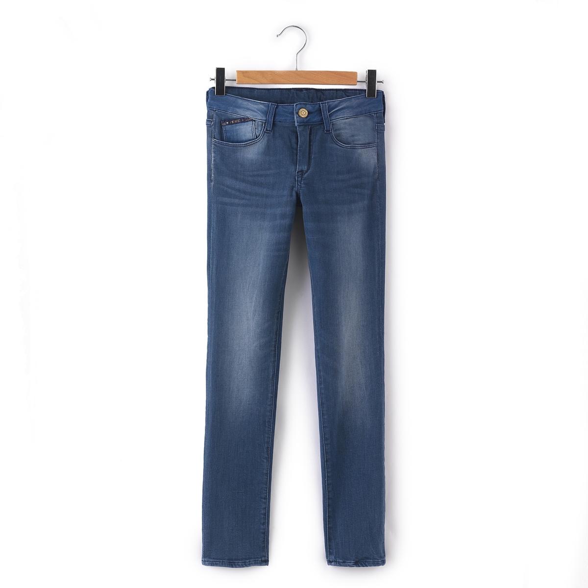 Jeans de ganga
