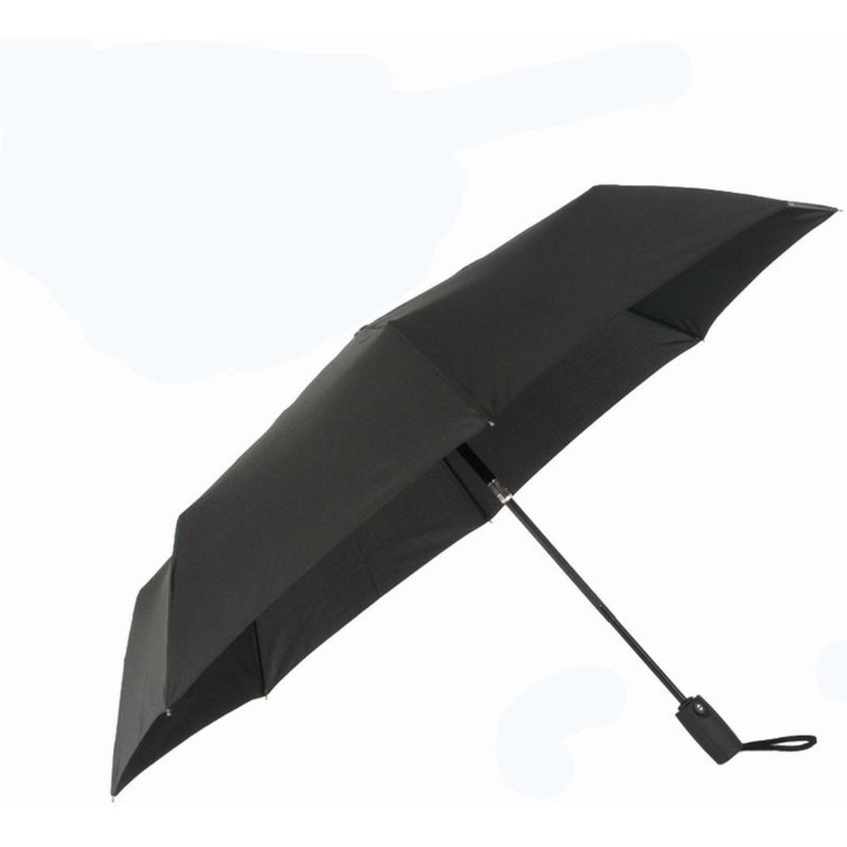 Parapluie NEYRAT Autun - SOLIDE - AUTOMATIQUE