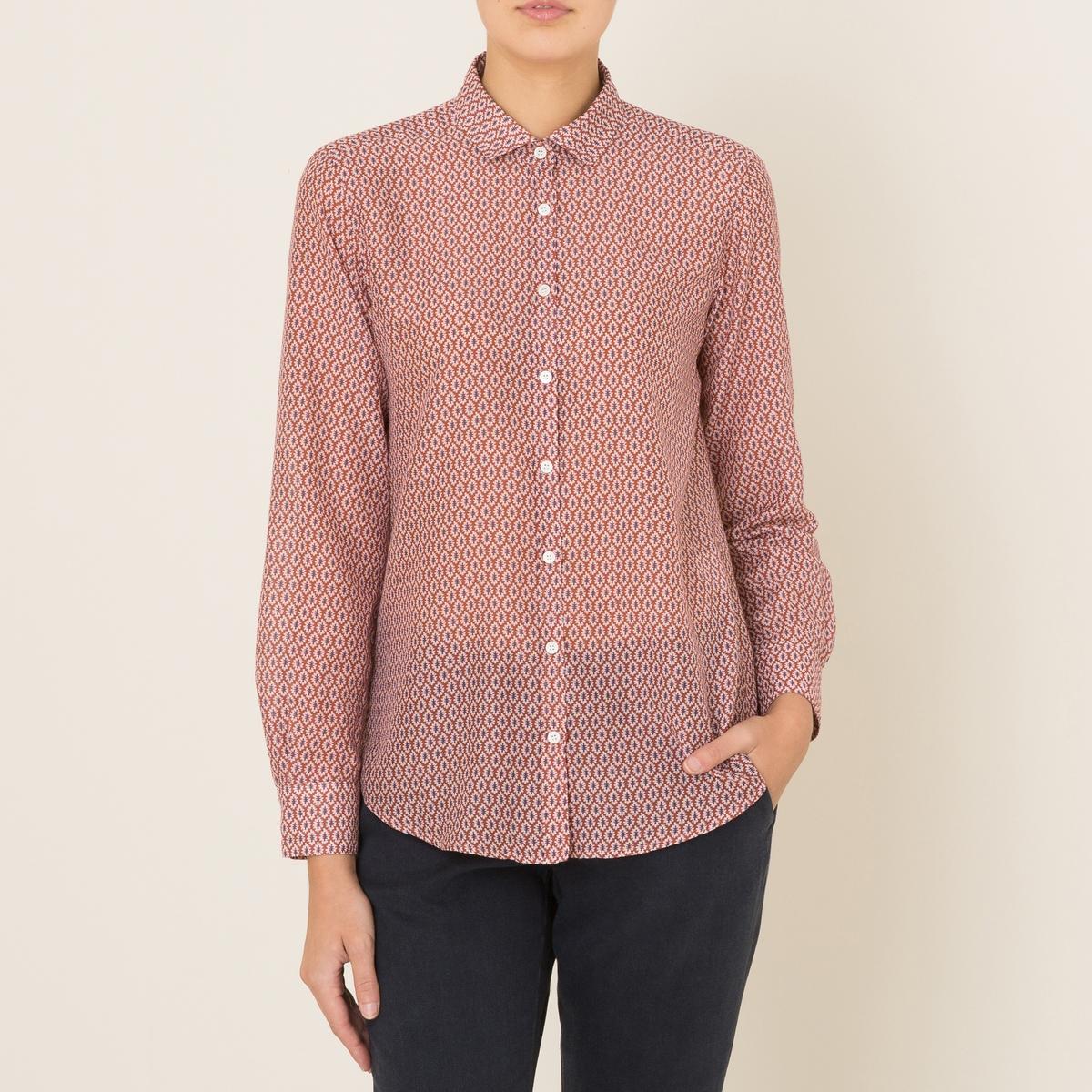 Рубашка женская CORAZON ALCA