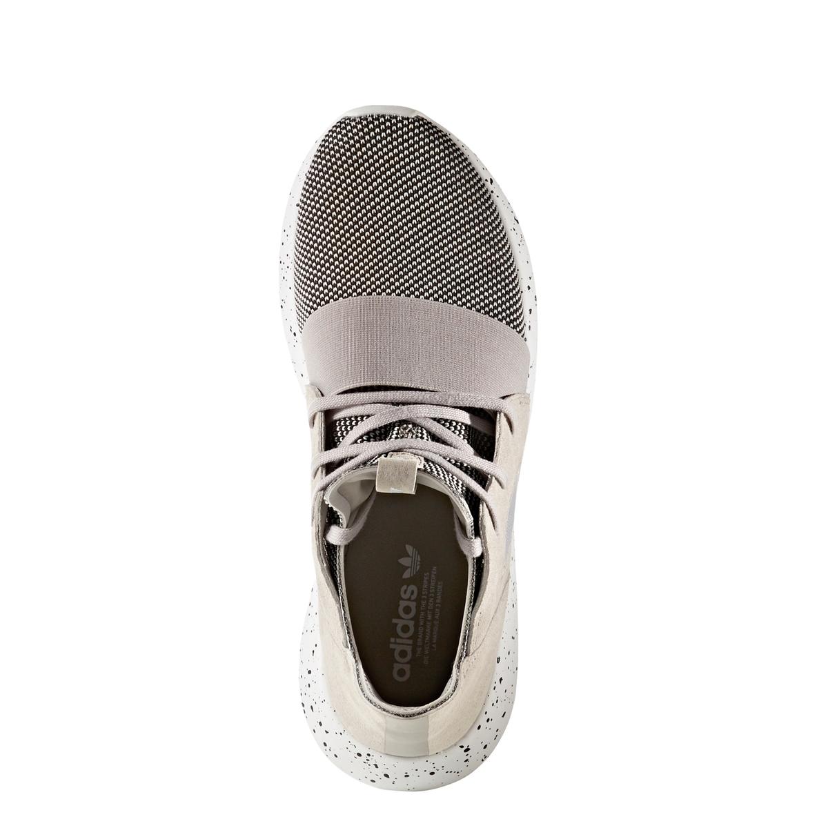 Imagen secundaria de producto de Zapatillas Tubular Defiant - Adidas