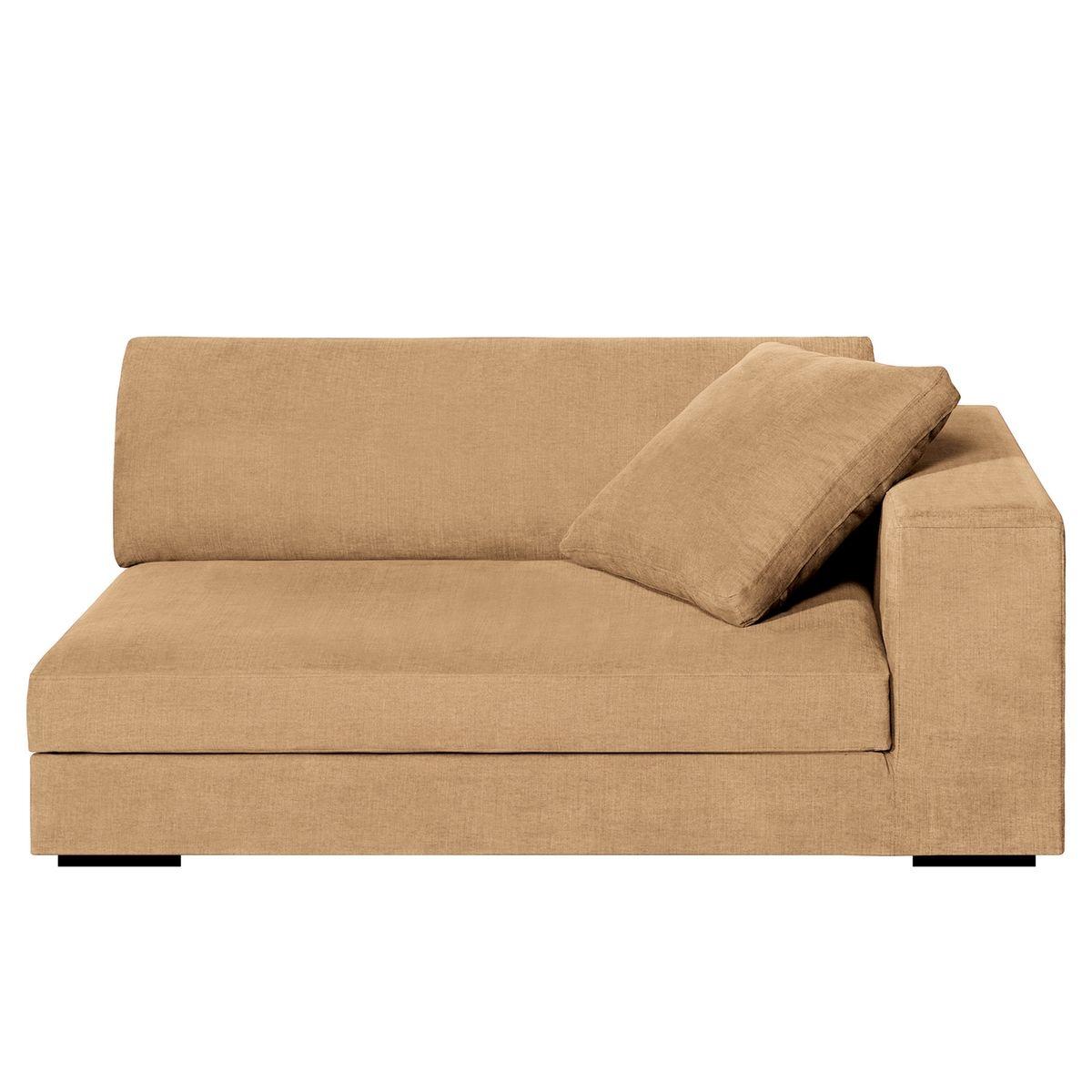 matelas ressort ou latex. Black Bedroom Furniture Sets. Home Design Ideas