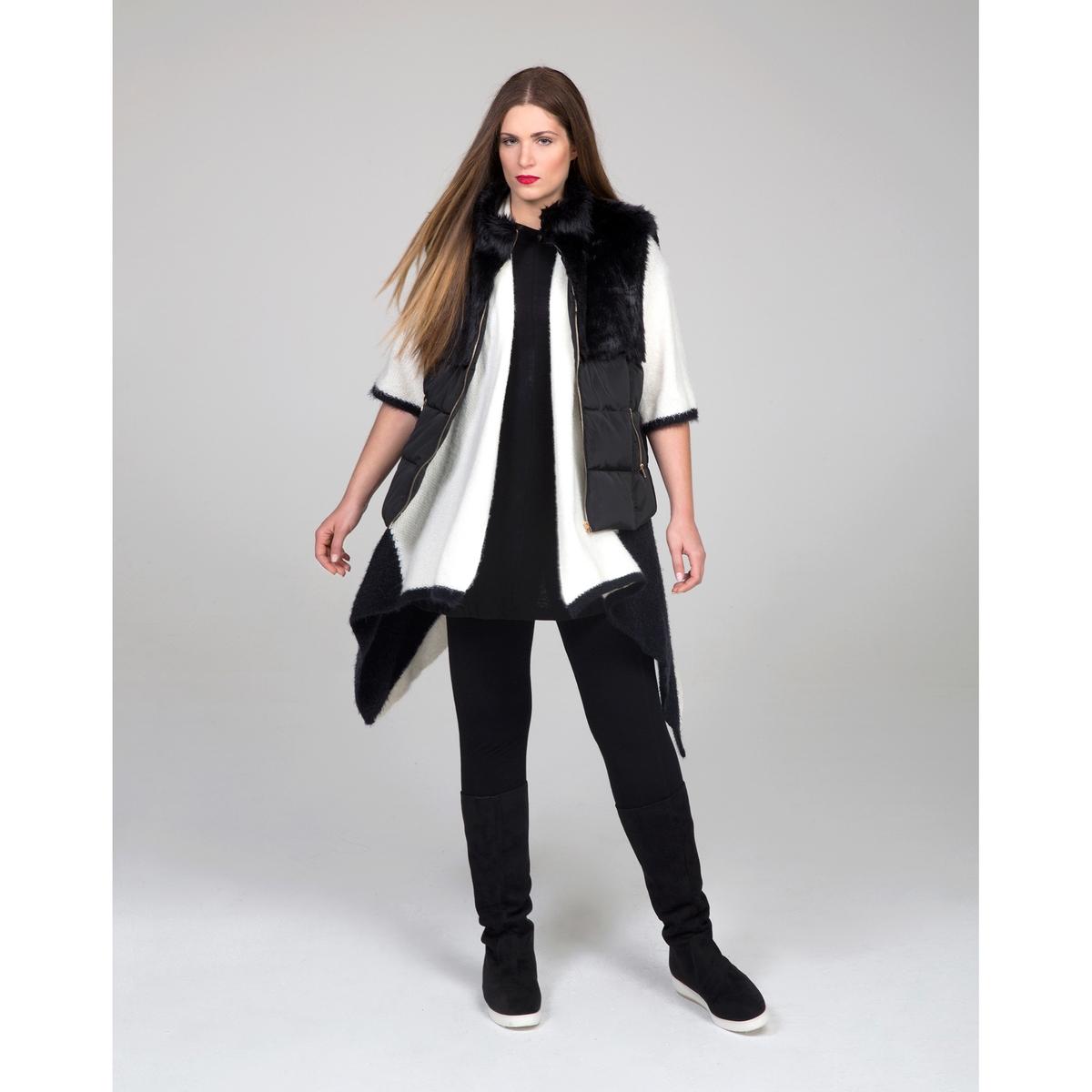 Кардиган 2016 fashion 100