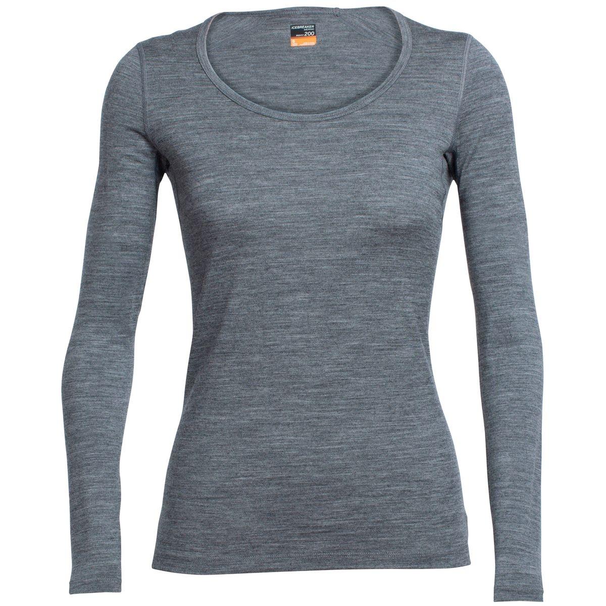 Oasis - Sous-vêtement Femme - gris
