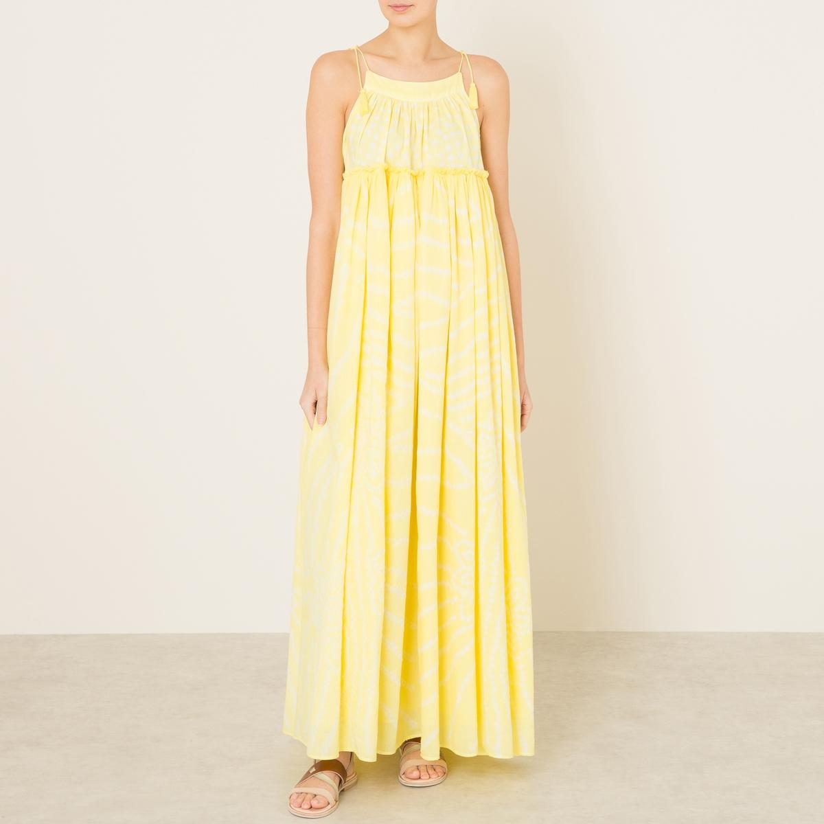 Платье BLONDINI