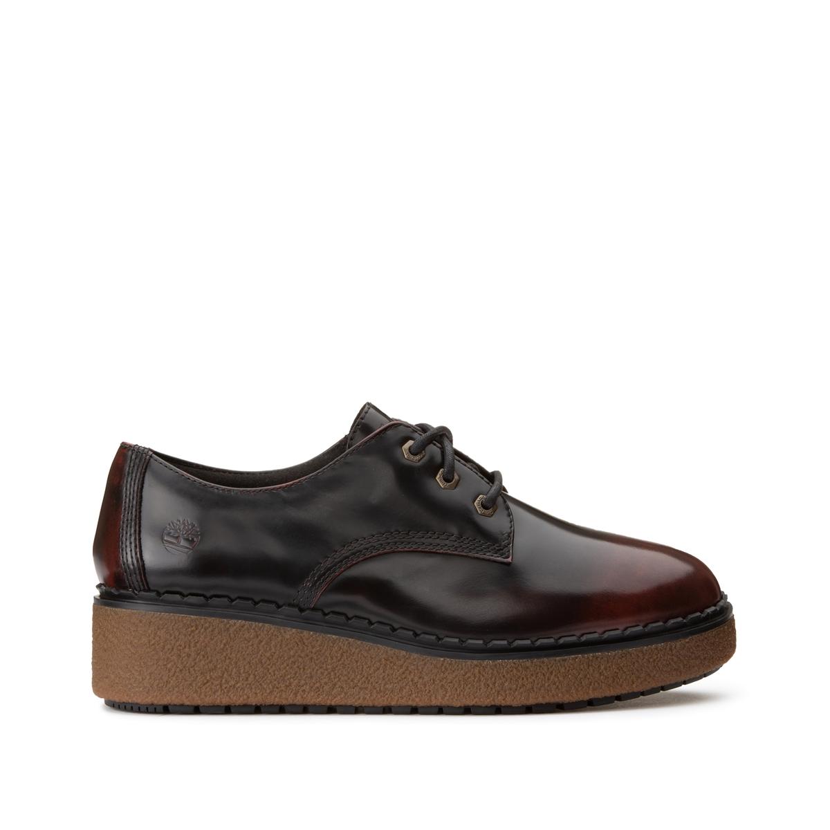 Zapatos Blue Bell Lane Derby