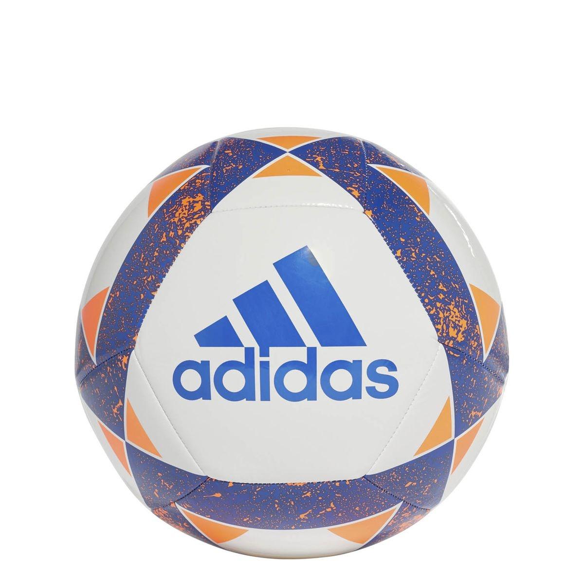 Ballon Adidas Starlancer V