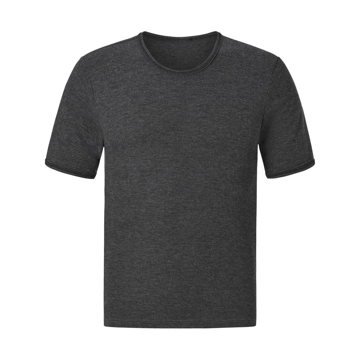 Sous-vêtement thermique: T-shirt RANDWING