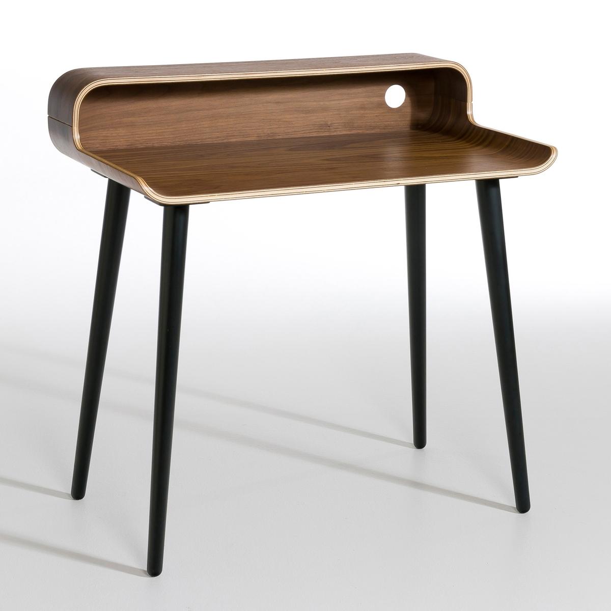 Стол Vernan от La Redoute