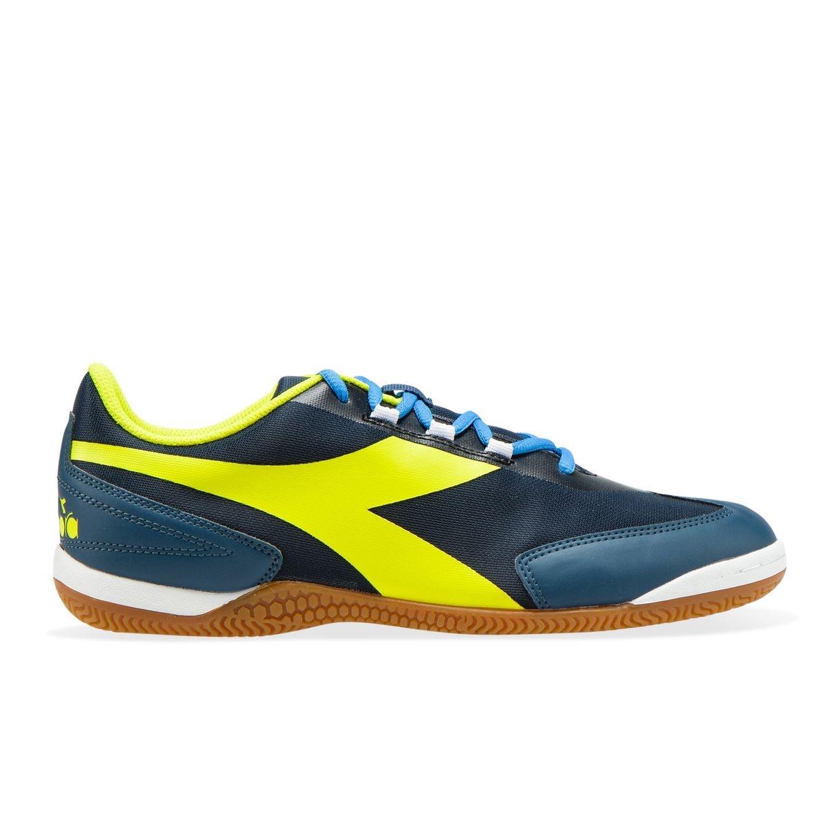 Chaussure de football FUTINHA ID