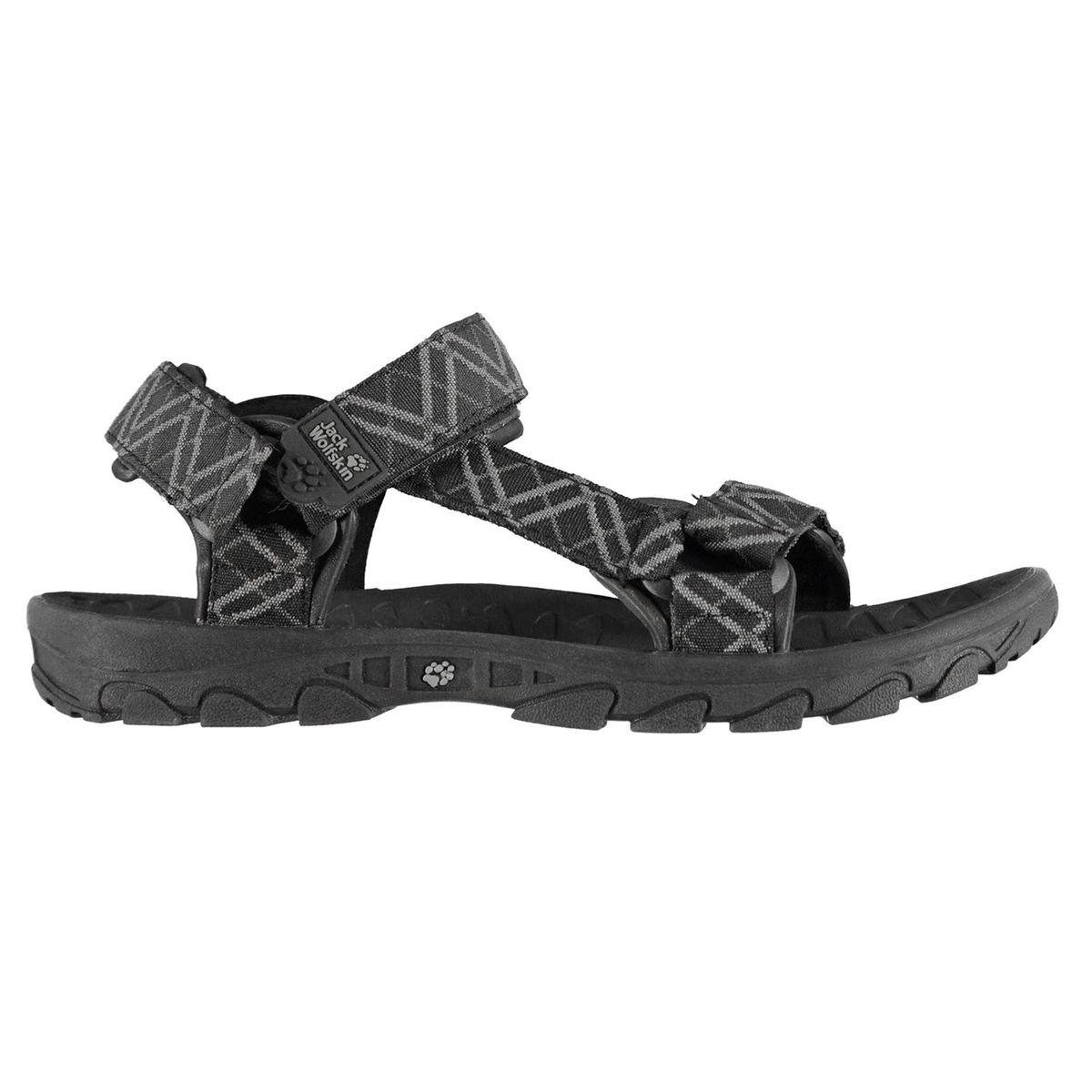 Sandales sportives de randonnée