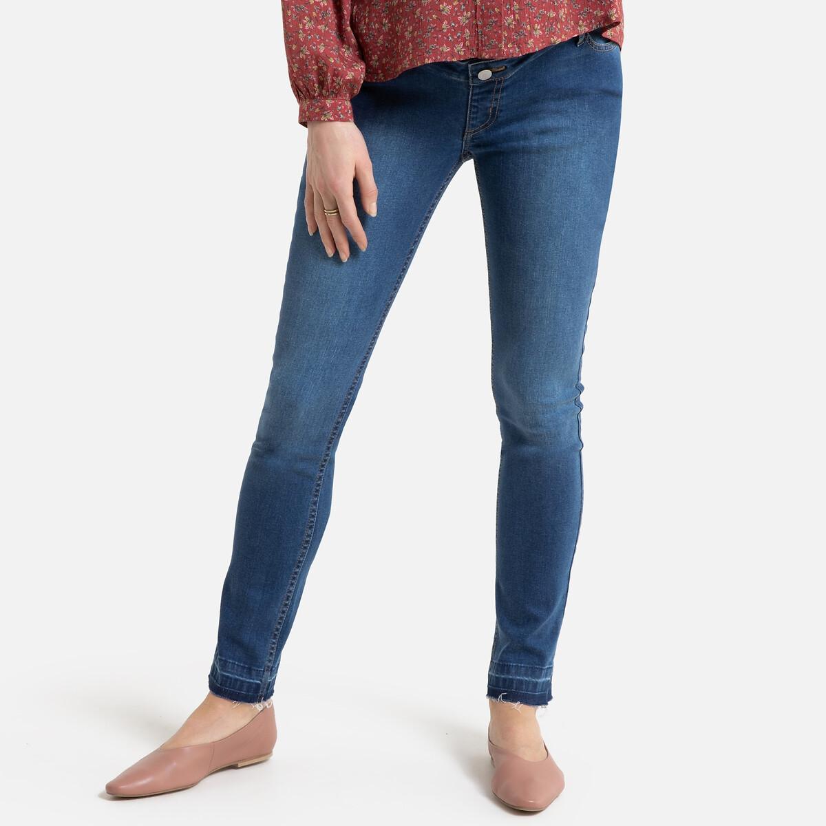 Картинки узких джинс