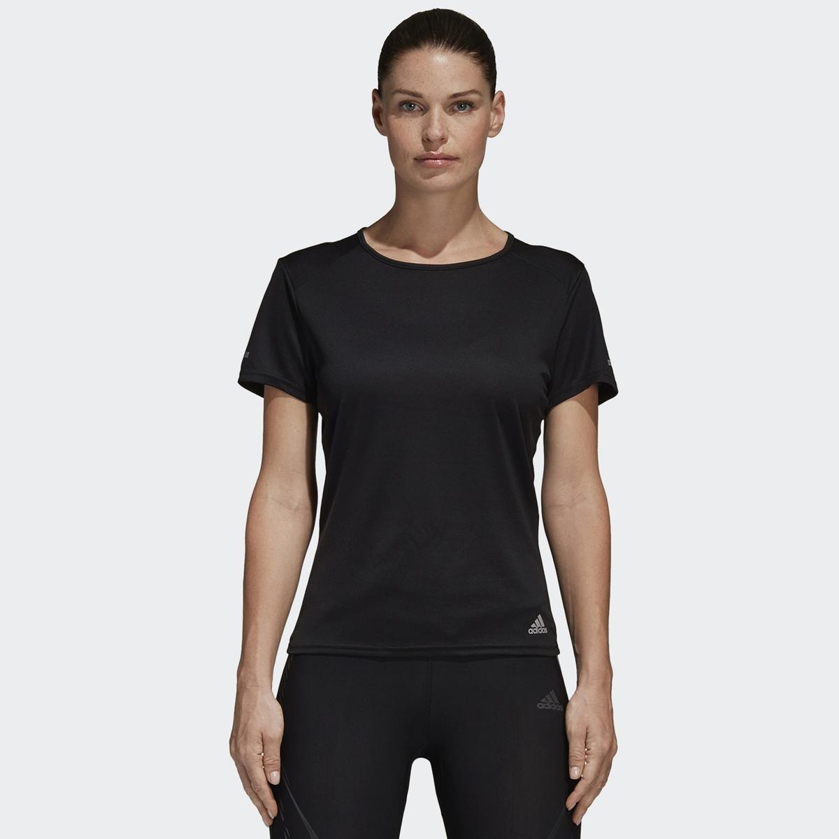Camiseta RUNNING Climalite CG2020