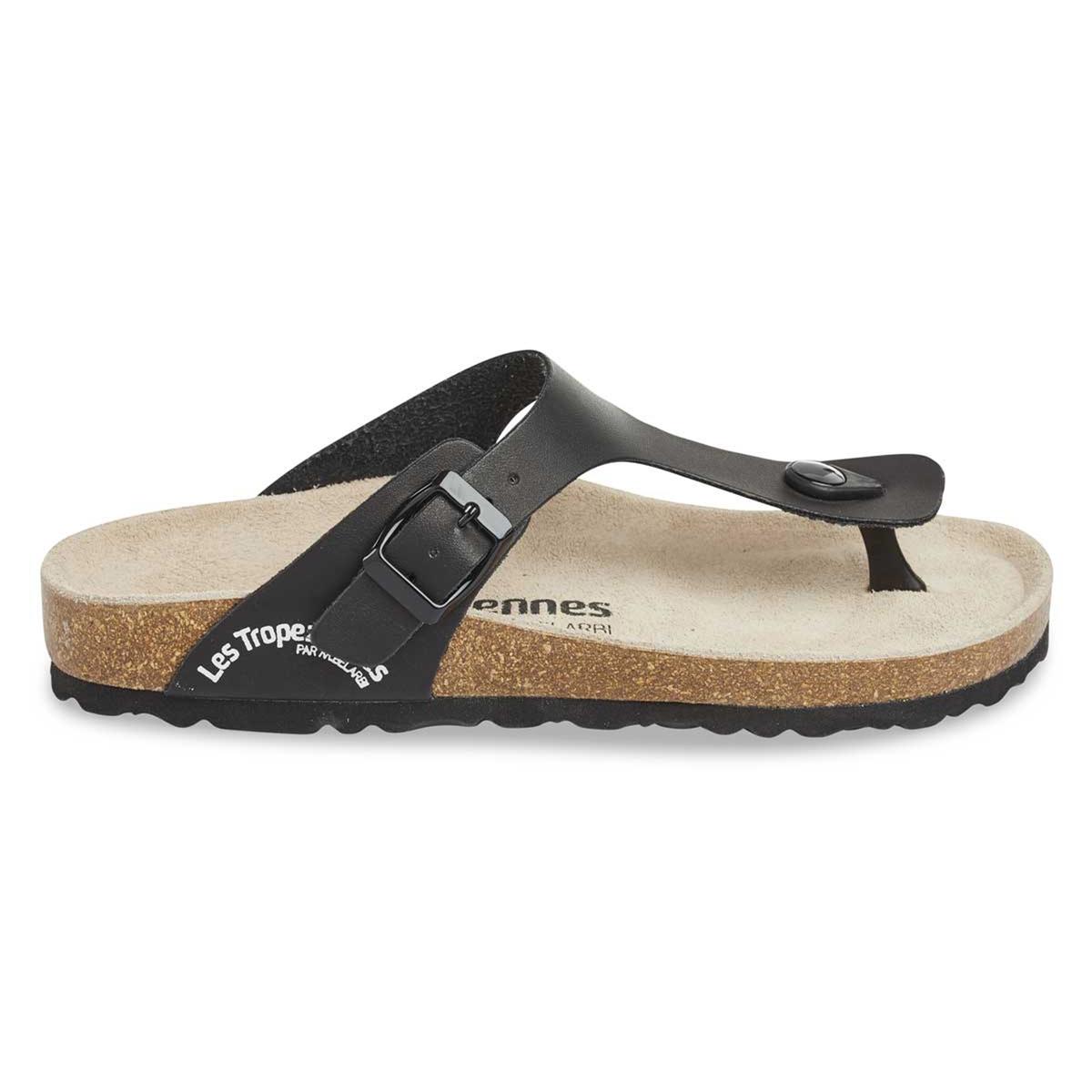 Вьетнамки PrimoВерх/Голенище: Синтетика.   Стелька: Неотделанная кожа.  Подошва: Синтетика.   Форма каблука: Плоский каблук.  Мысок: Закругленный.  Застежка: На молнию.<br><br>Цвет: светло-розовый,черный<br>Размер: 40.41.38