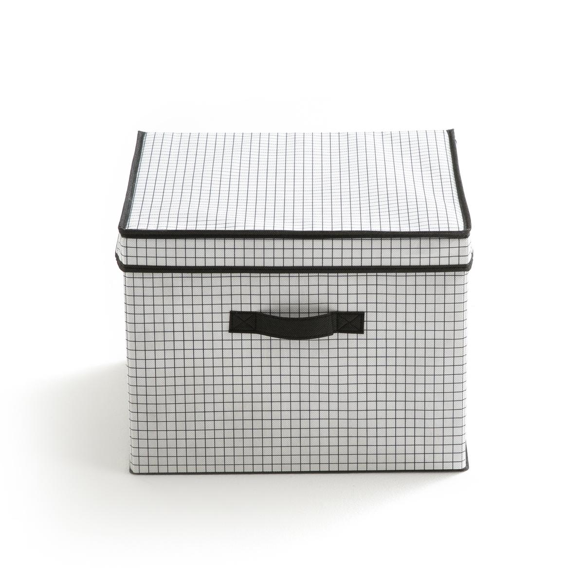 Коробка для вещей , TARGA, размер L