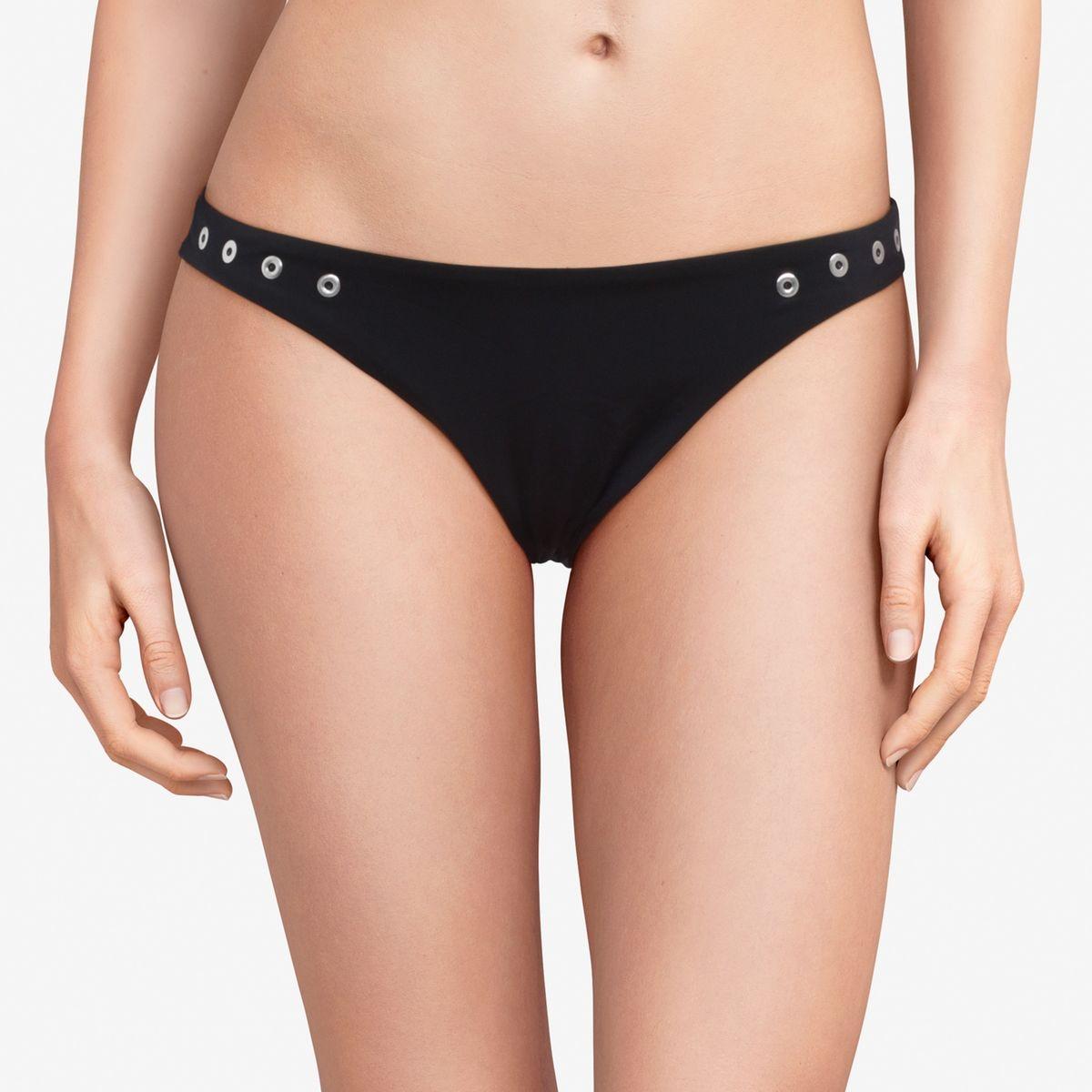 Bas de maillot de bain bikini L'Oo