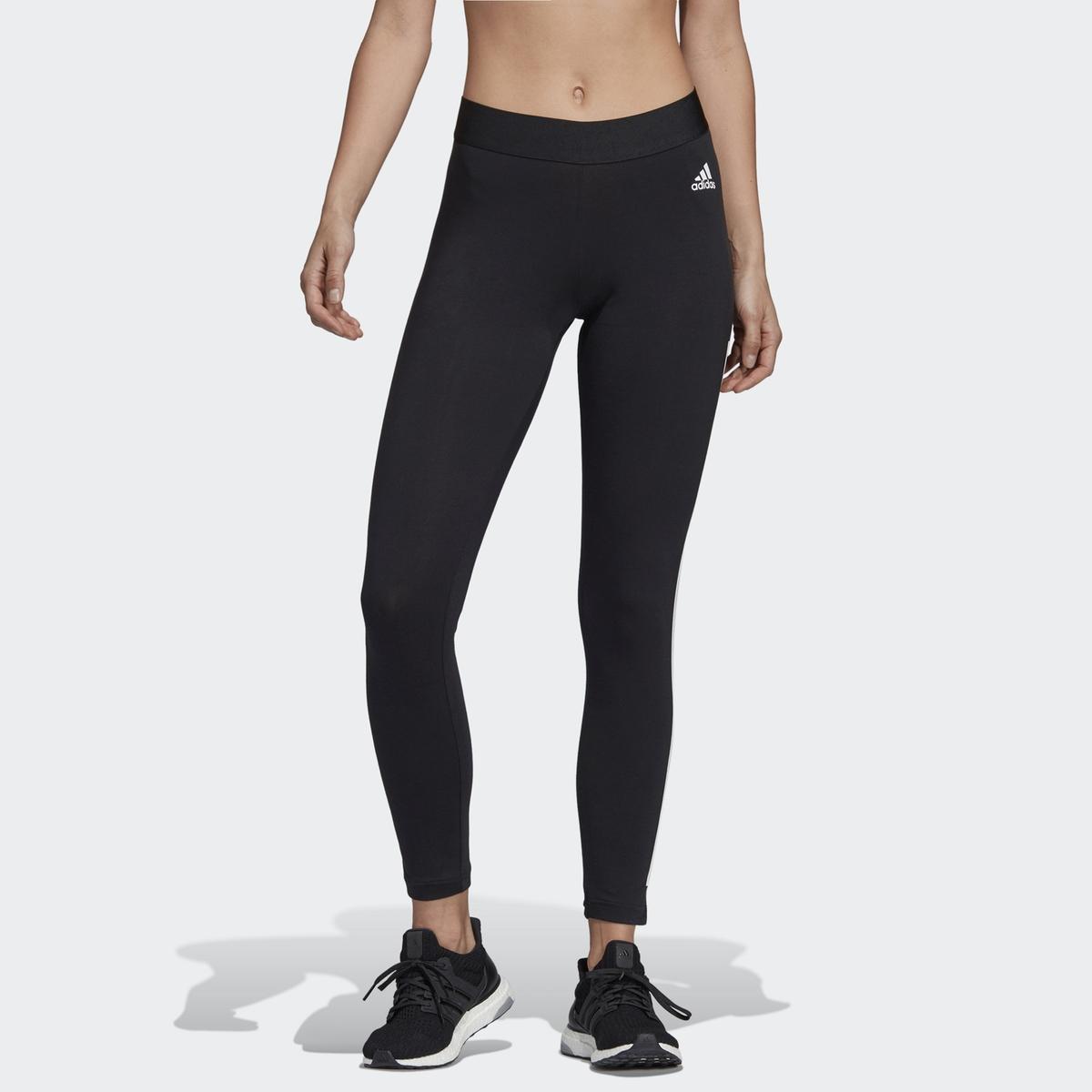 Leggings Athletics Sport ID DU0007