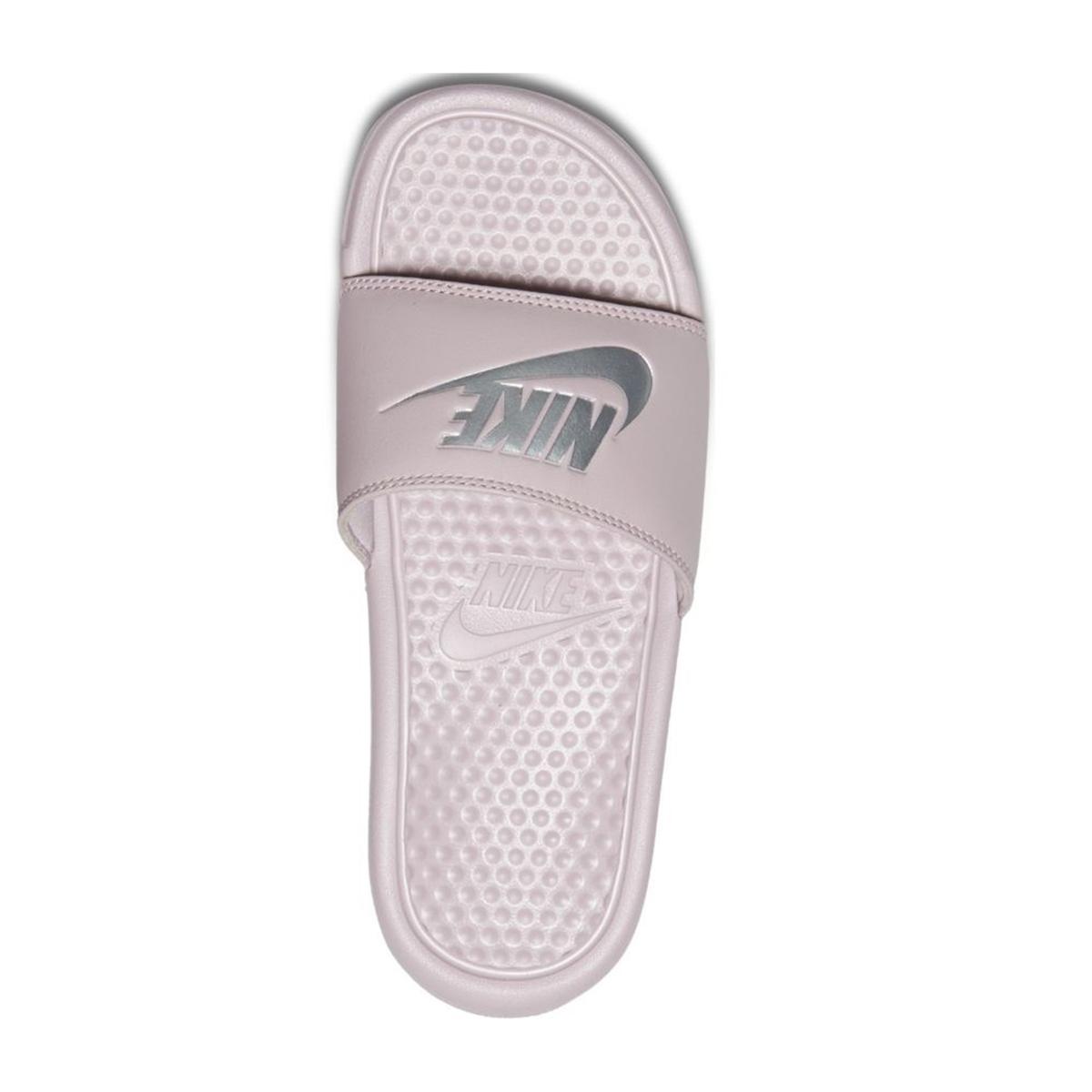 Imagen secundaria de producto de Chanclas Benassi - Nike