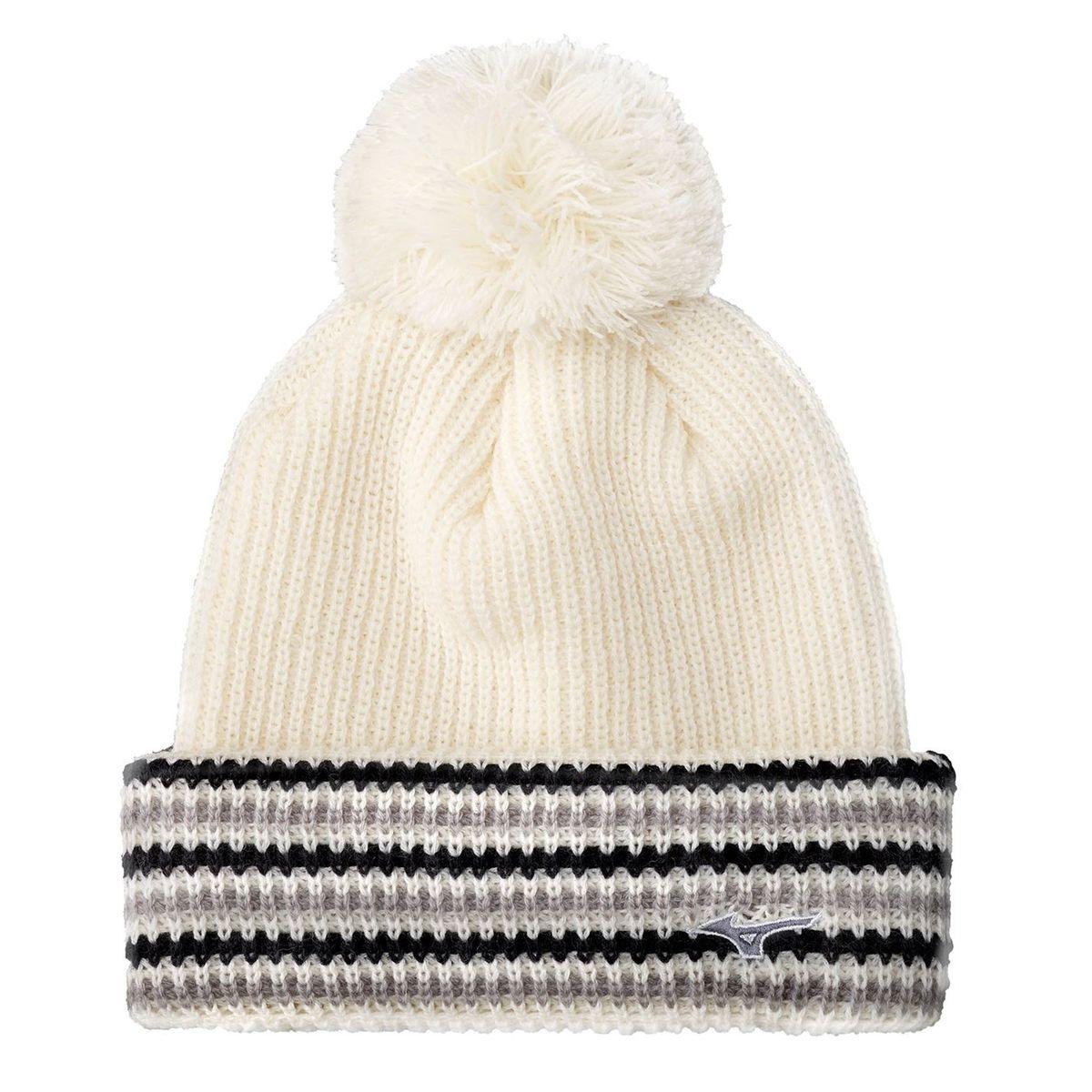 Chapeau casquette de golf