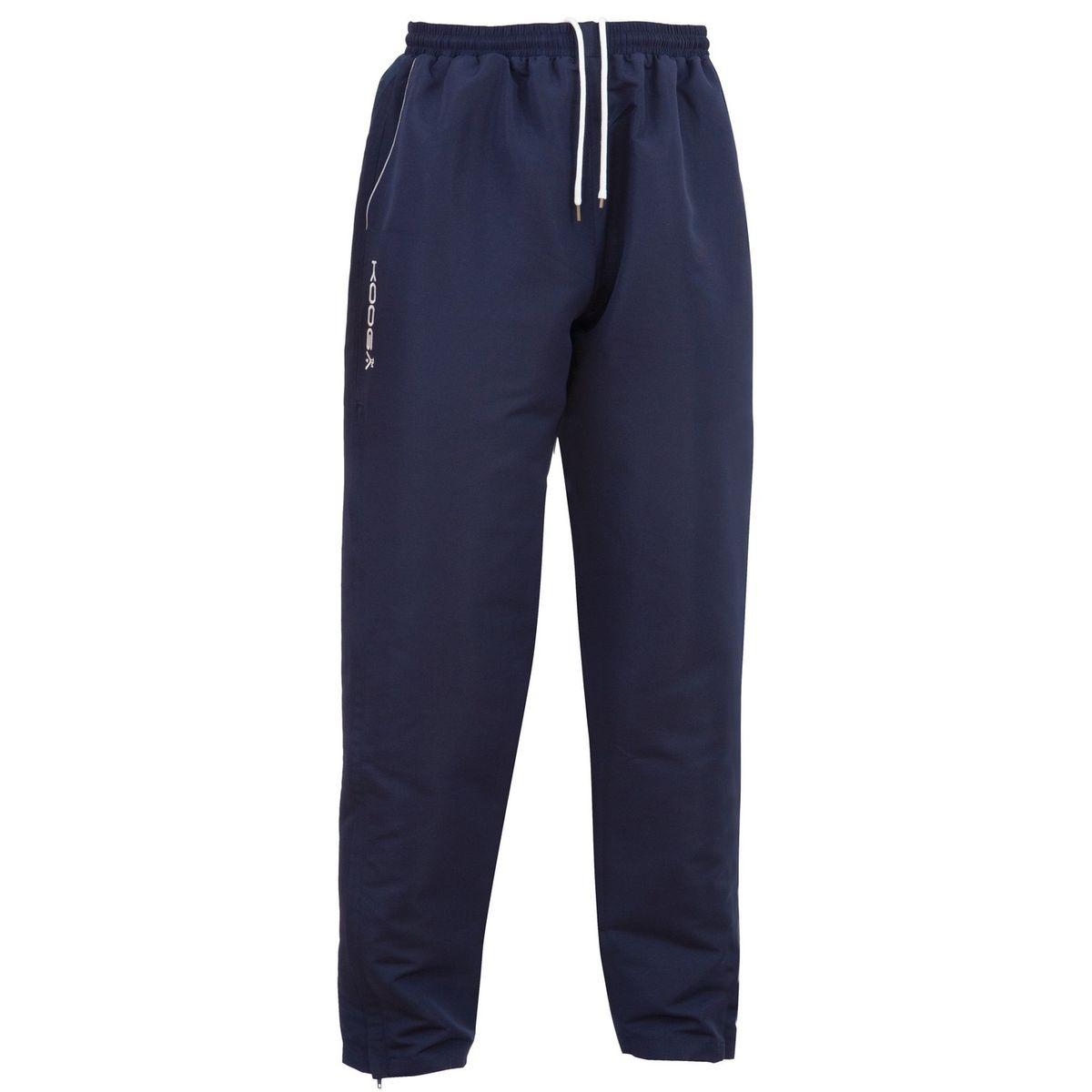 Pantalon de sport VORTEX