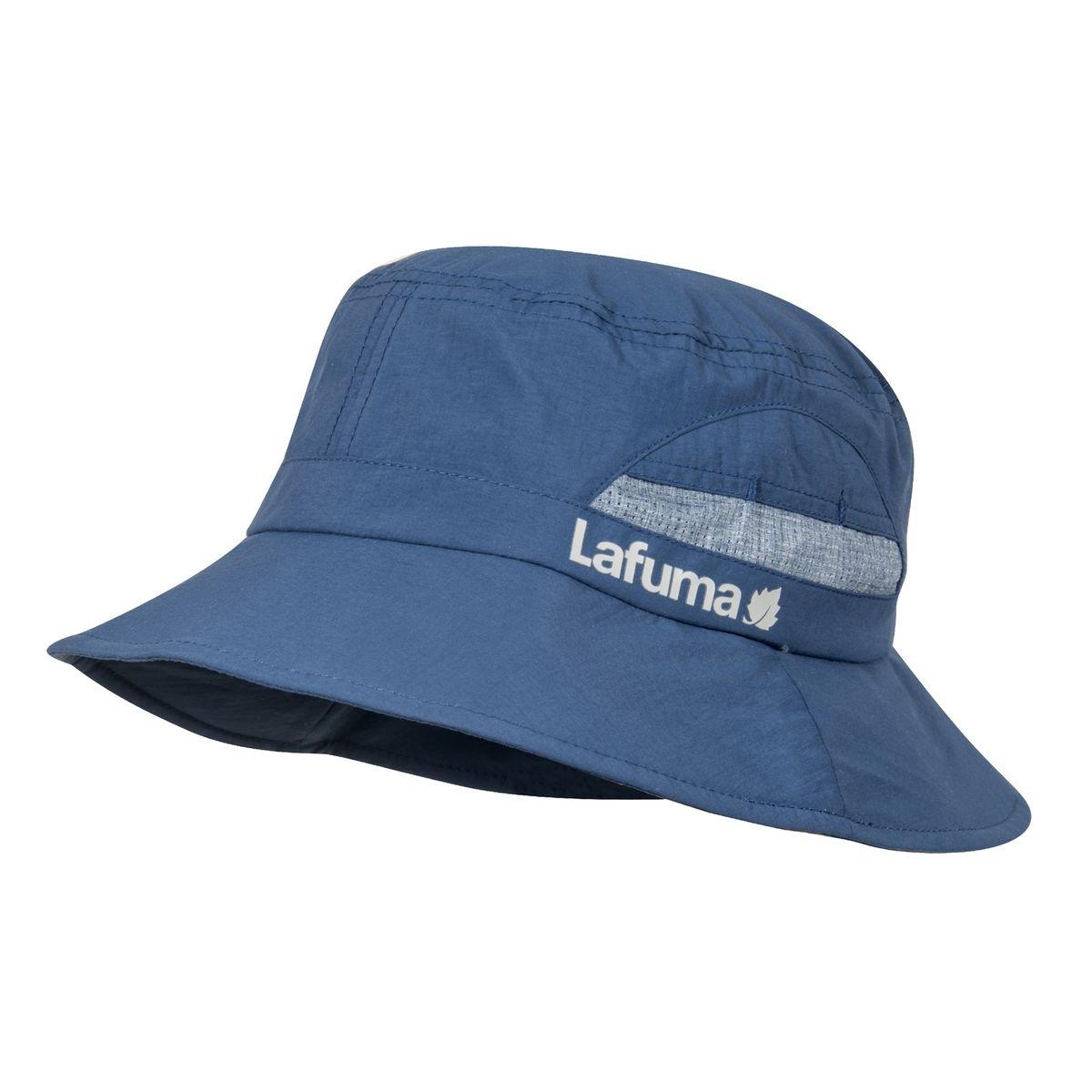 Chapeau BAROUD HAT