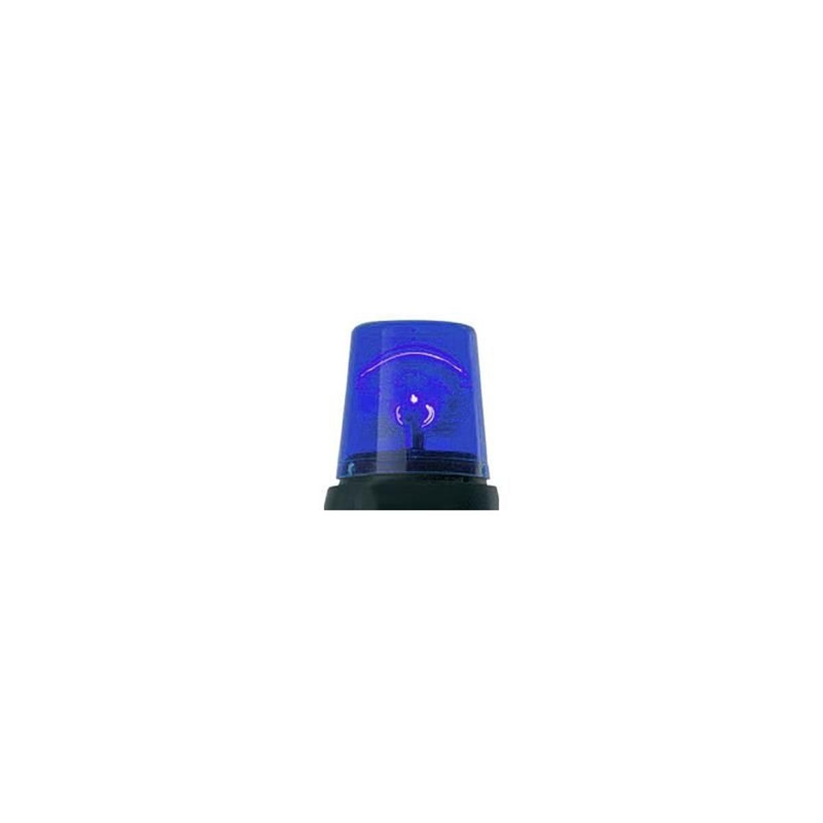 Berg Toys 16.24.20 Coupole de gyrophare bleu