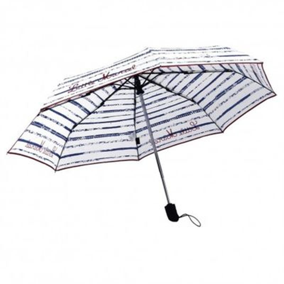 Parapluie PAULA