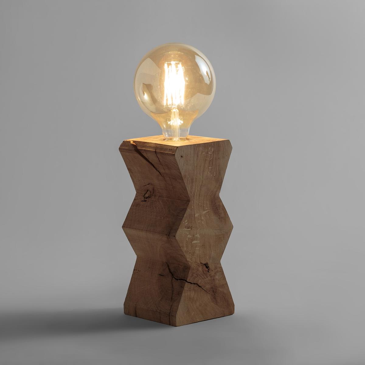 Подставка для лампы Norati