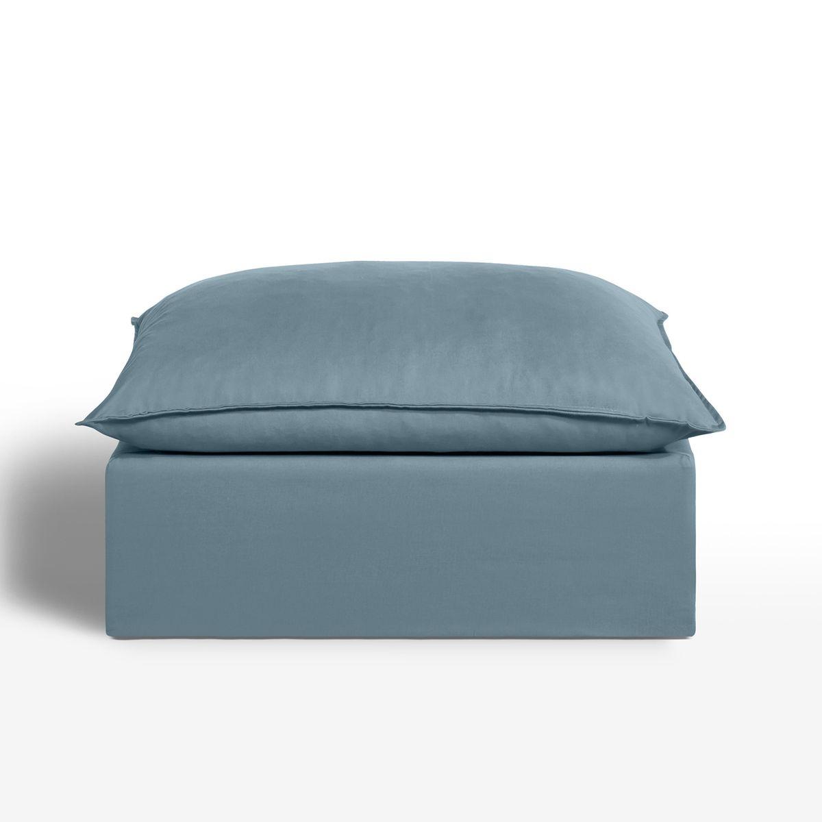 vente canape canap convertible tritoo maison et jardin. Black Bedroom Furniture Sets. Home Design Ideas