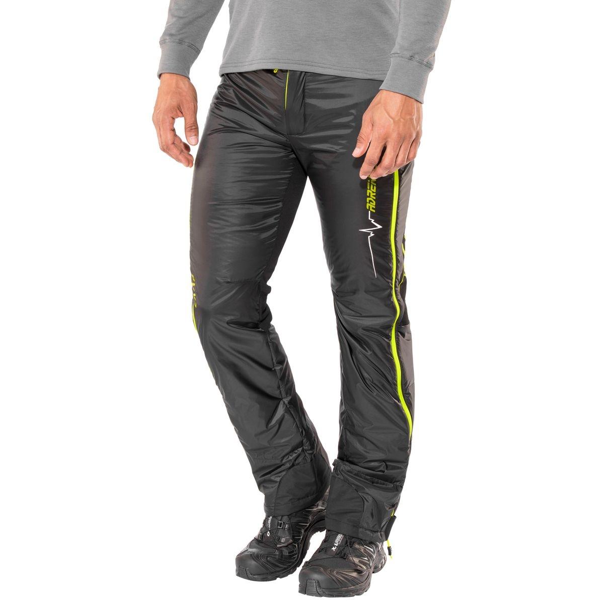 Adrenaline 2.0 - Pantalon - noir