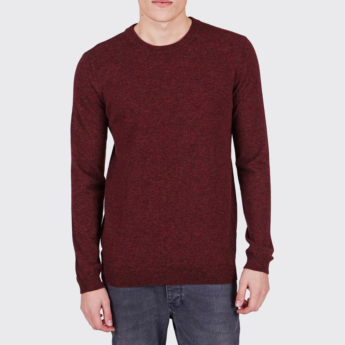 Пуловер Moxham пуловер